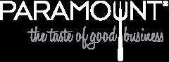 Paramount 21 Logo