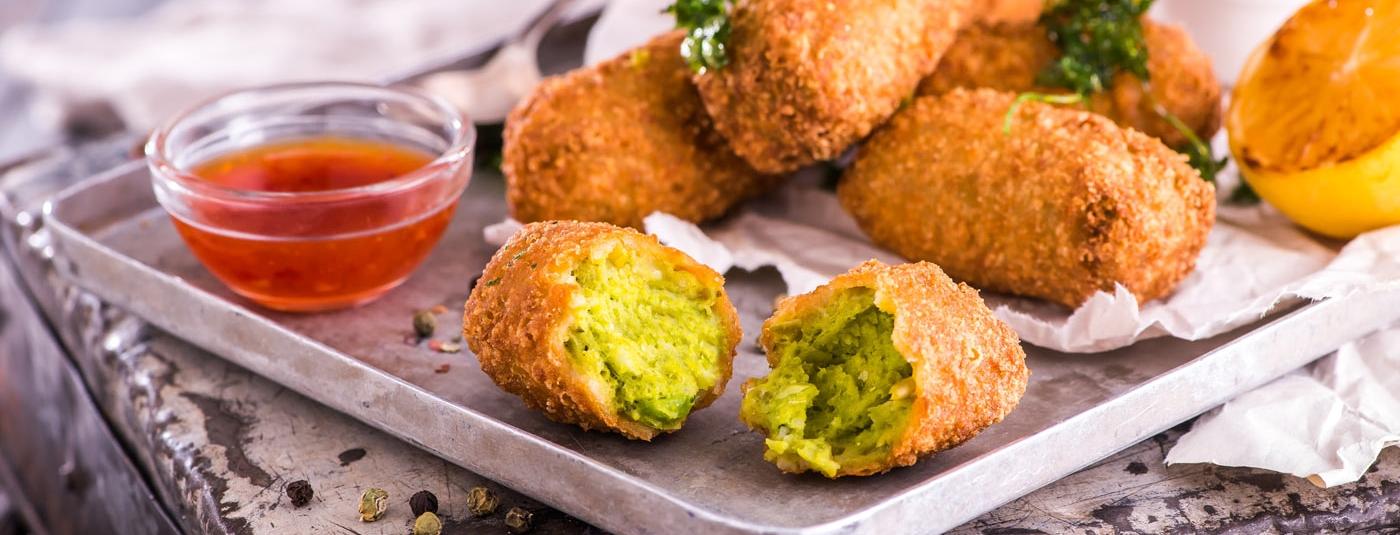 gluten-free-vegan-chip-shop-bites